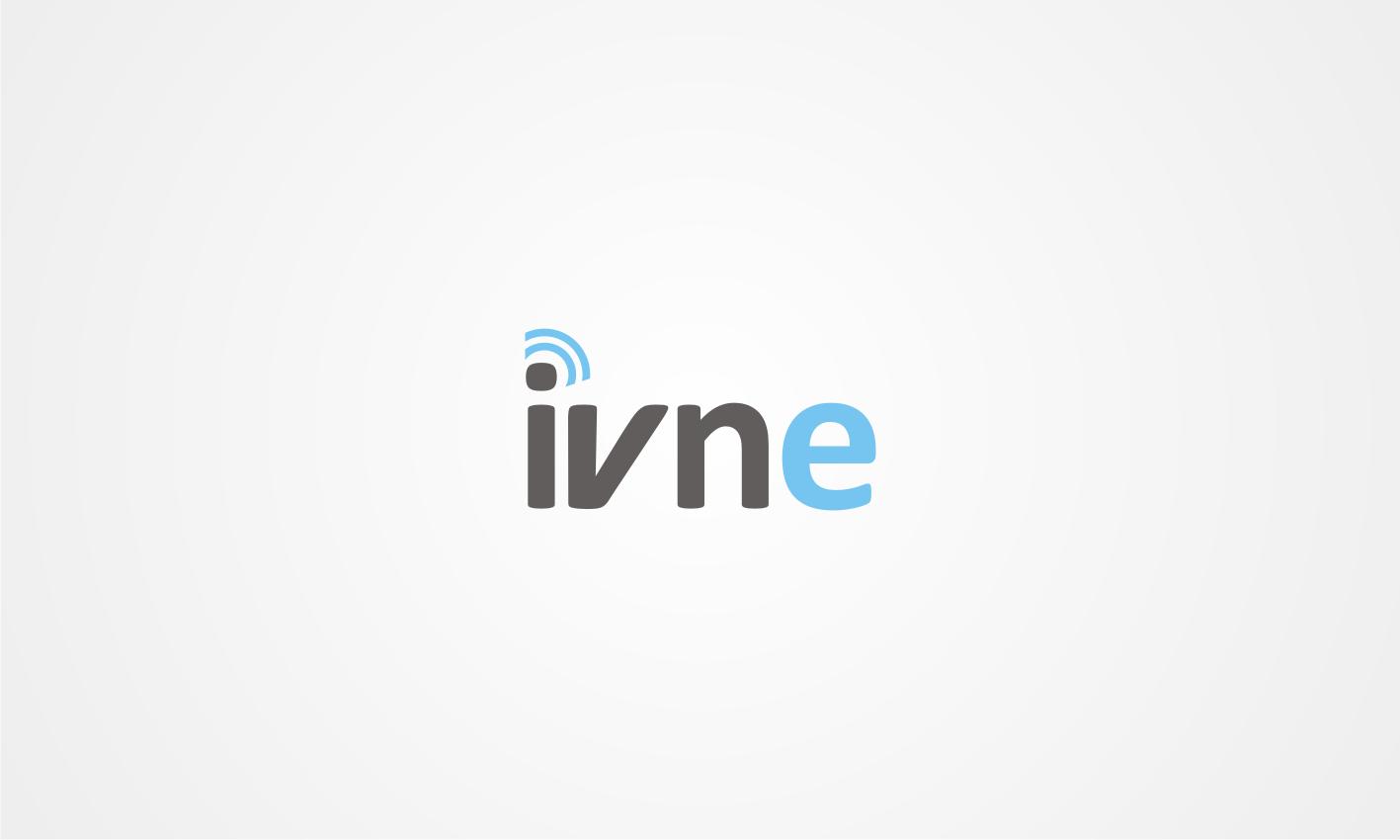 logo for iVNE