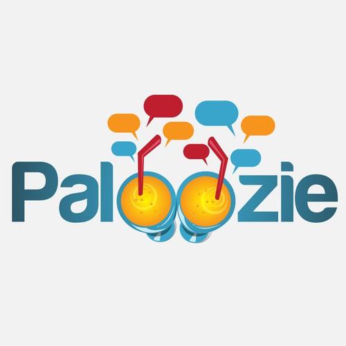 Paloozie