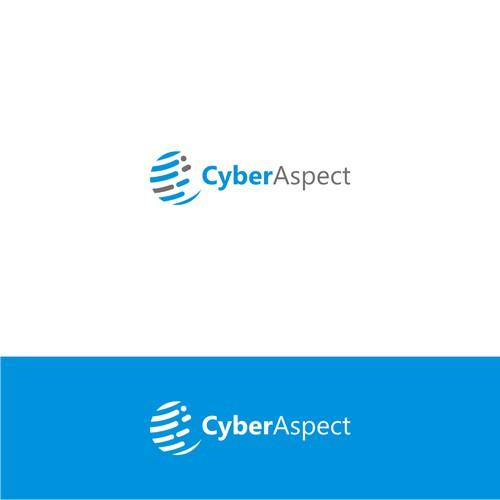 CyberAspect