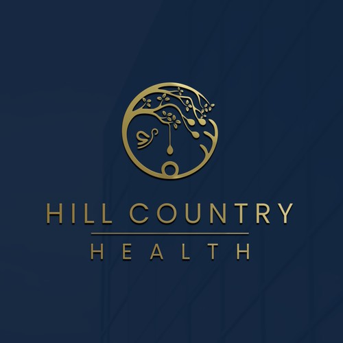 Hill Country Health