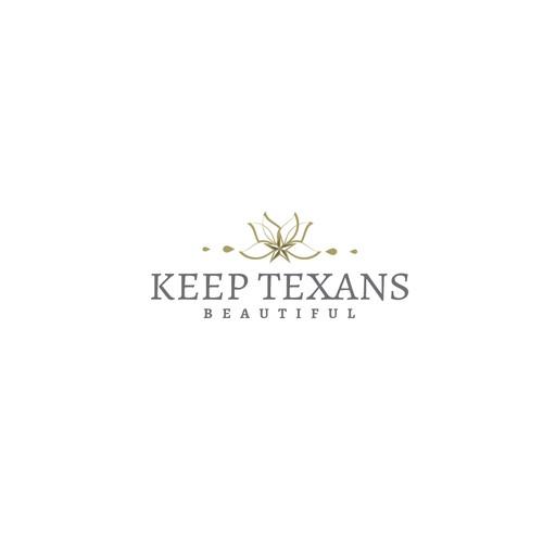 Keep Texans Beautiful