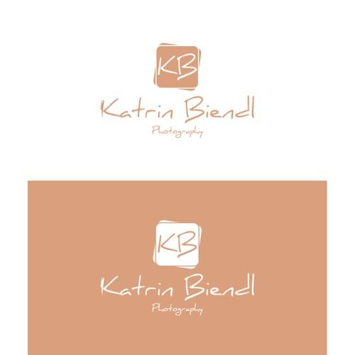 Create an impressive logo for my photography art