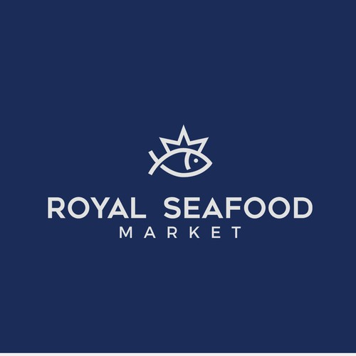 Royal Seafood