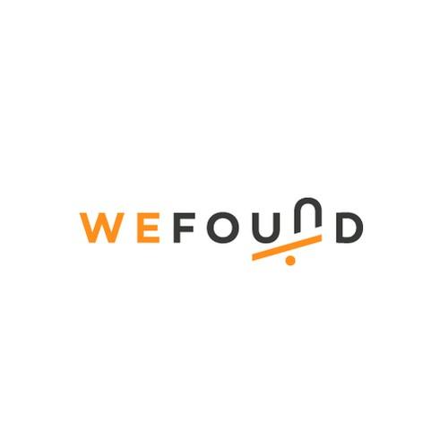 WeFound