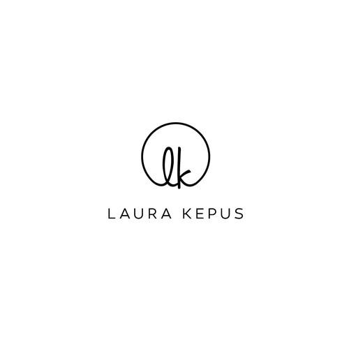 Laura Kepus