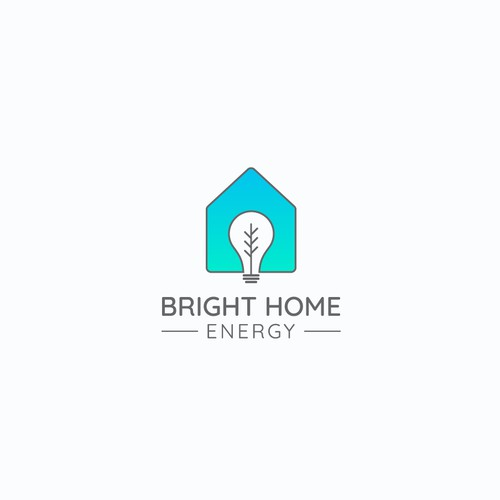 Bright Home Energy