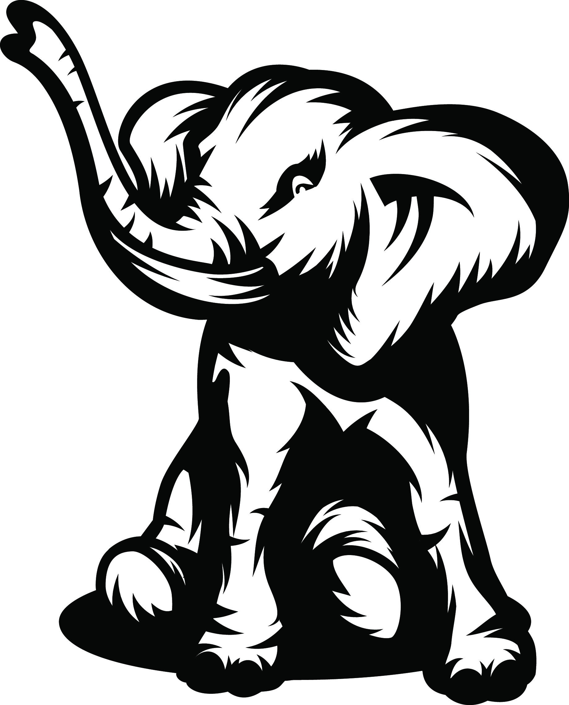 2nd Elephant
