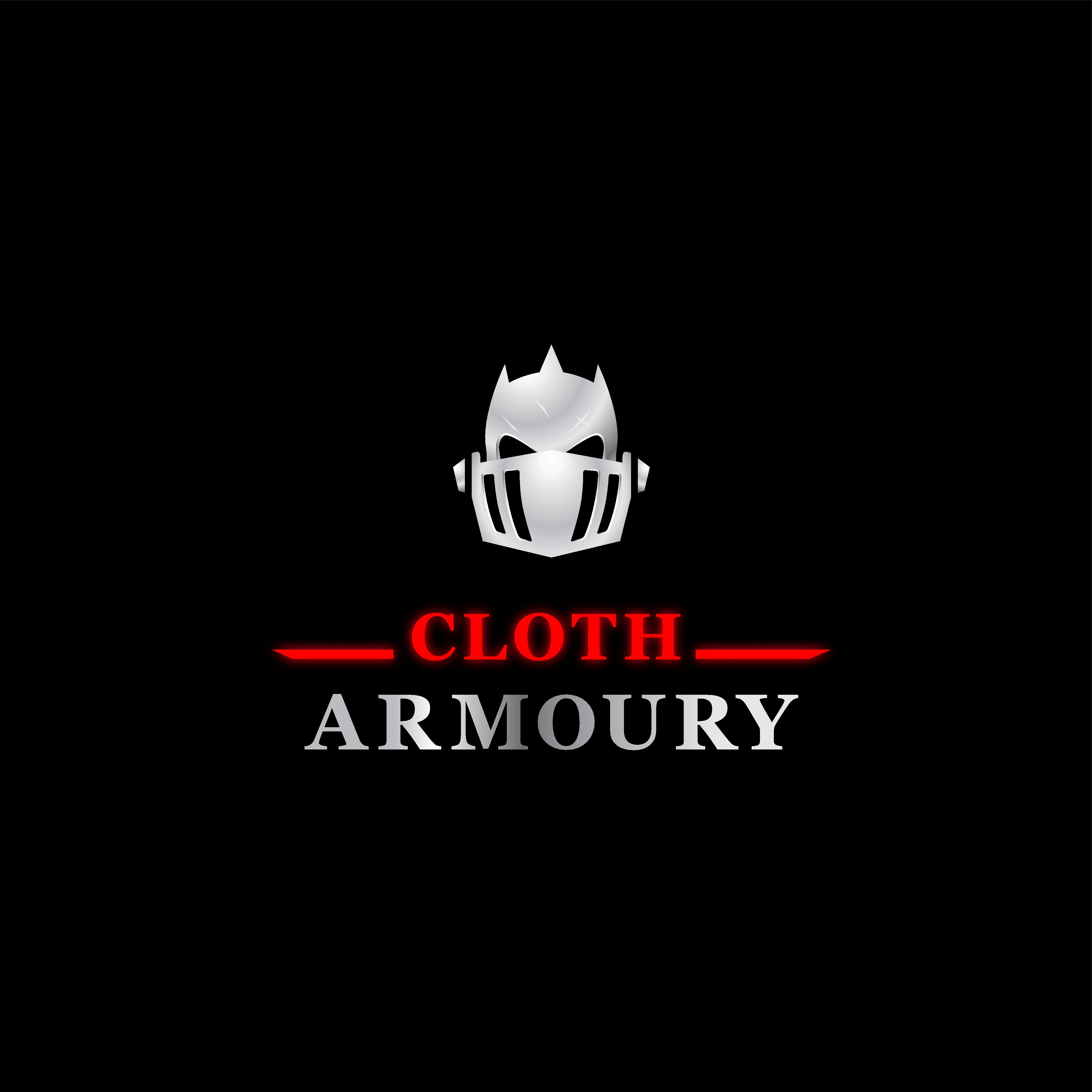 Create Logo for Apparel brand aimed at gamers/geeks