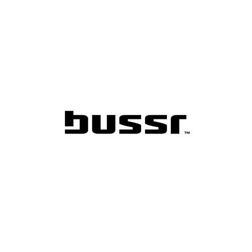 BUSSR.