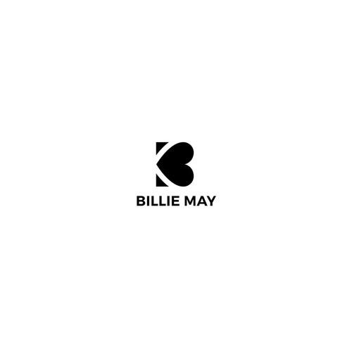 Logo Design for Billie May