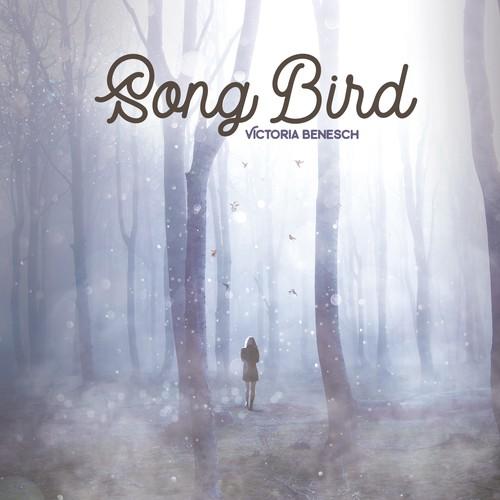 Song Bird / Victoria Benesch