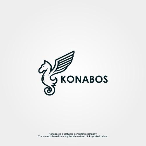 konabos