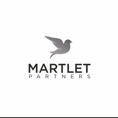 Martlet partners