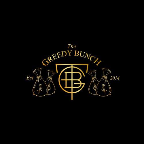"""The Greedy Bunch"""