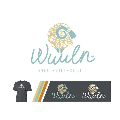 Wuuln