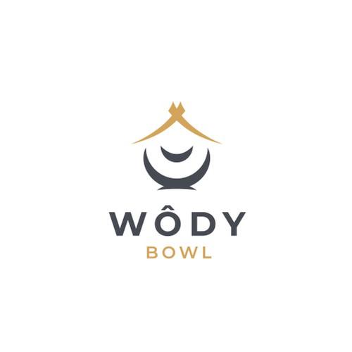 Wôdy Bowl