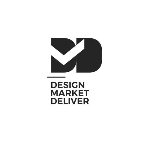 Design Market Deliver