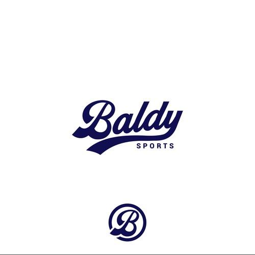 Baldy Sports