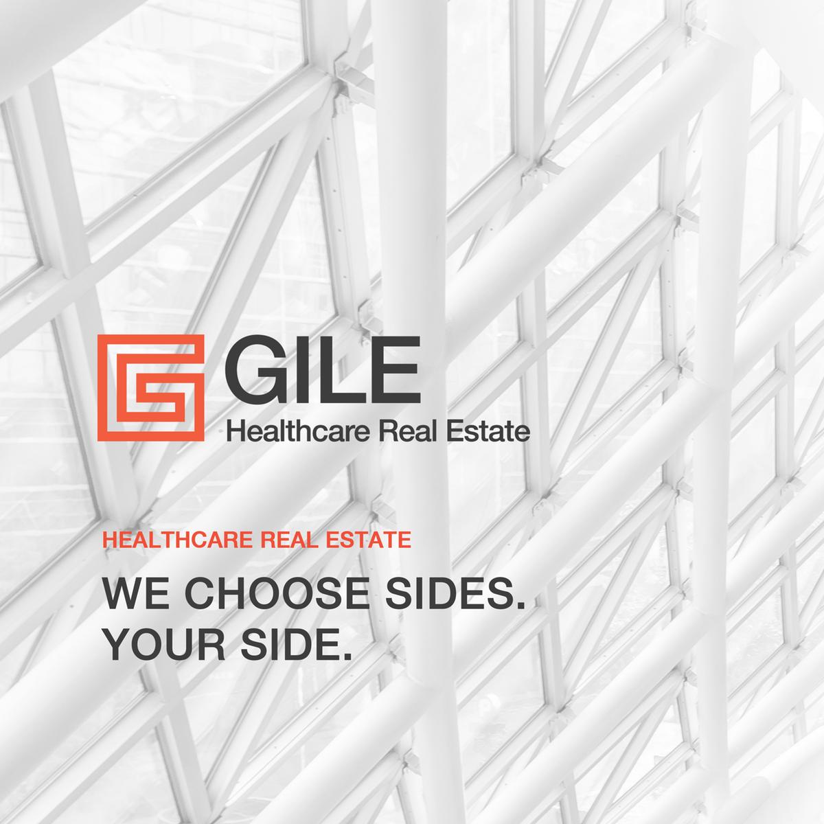 GILE Print Folder