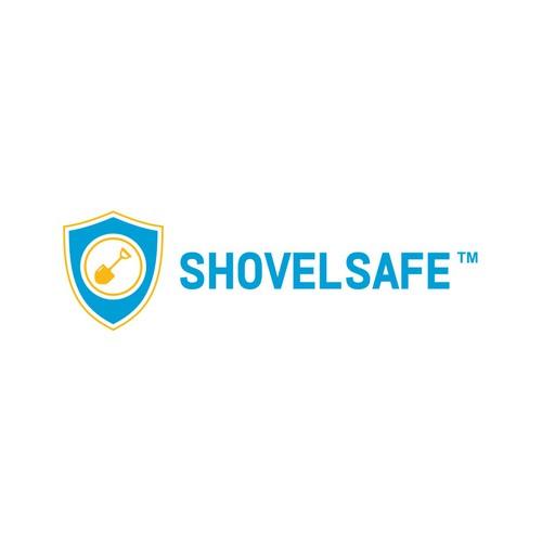 shovelsafe logo