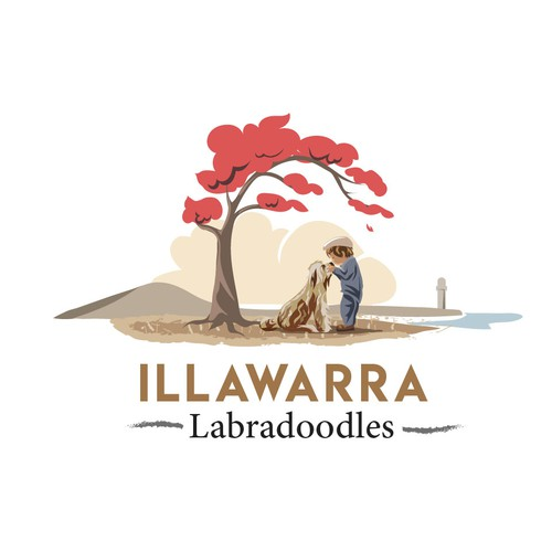 illawarra Labradoodles