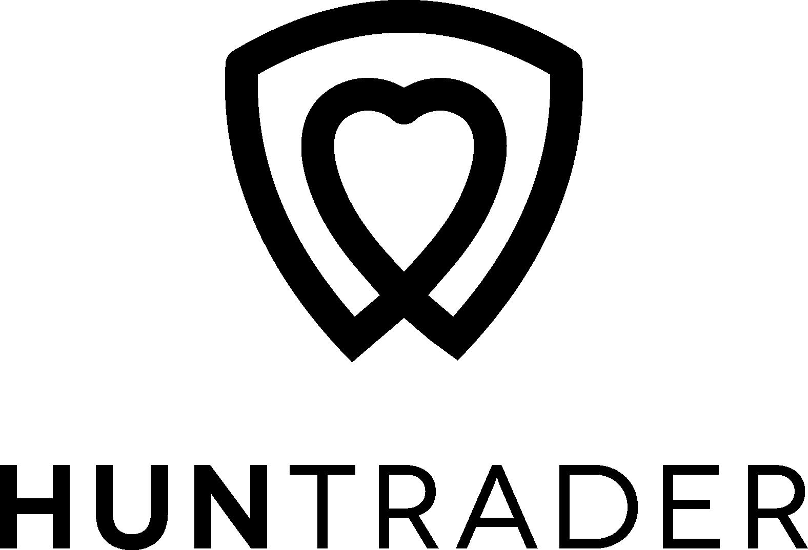 Wholesale elegant / classic logo