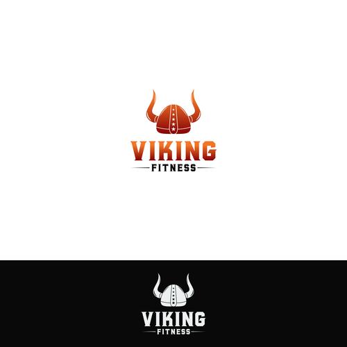 Viking Fitness