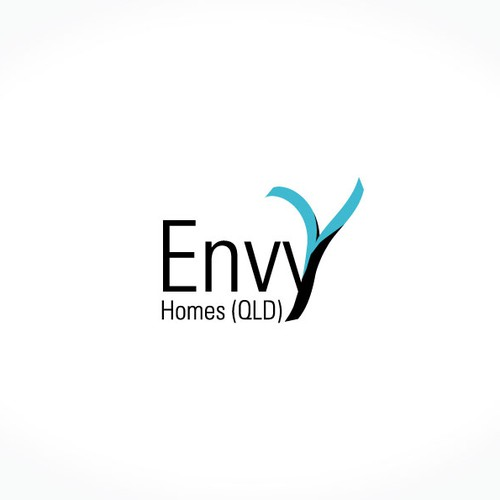New company in a competitive residential home building market and we need to stand out!