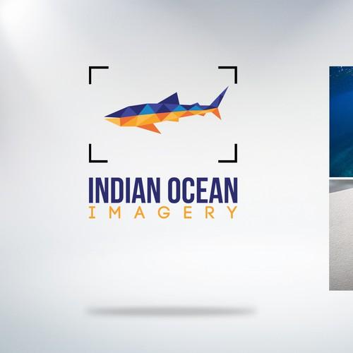 Beautiful Ocean Images