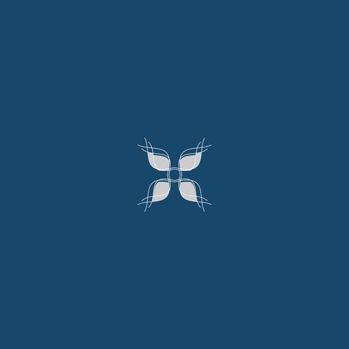 logo Environmental