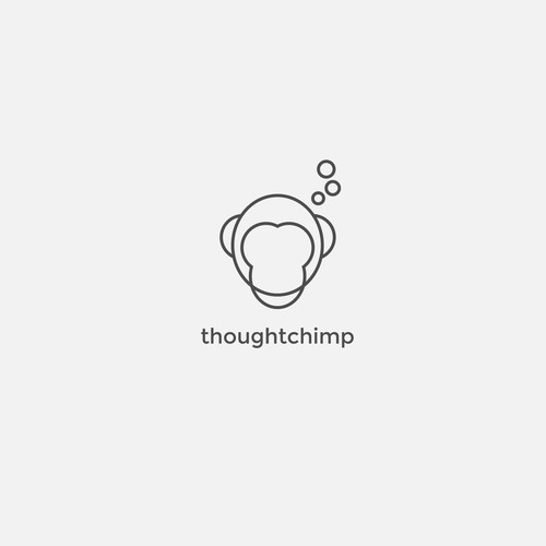 Thought chimp