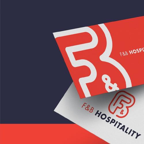 F&B HOSPITALITY