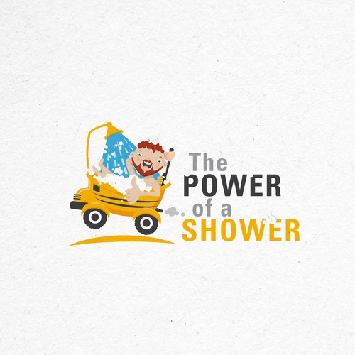 The Power of Shower