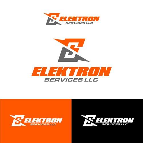 electron services