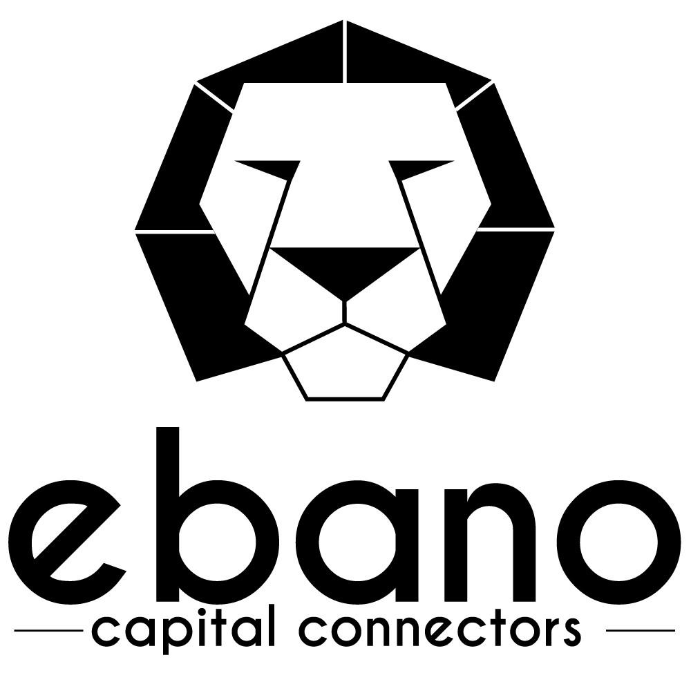 le logo distinctif de LA plateforme financière pour les PME en Afrique