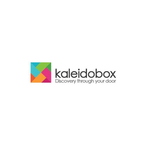kaleydobox
