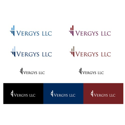 Vergys LLC