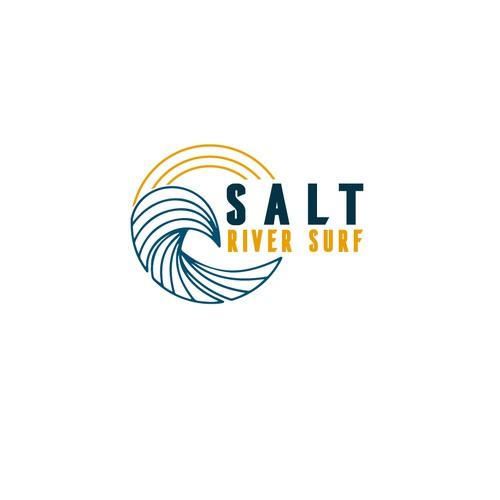 Salt River Surf