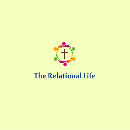 The Relational life