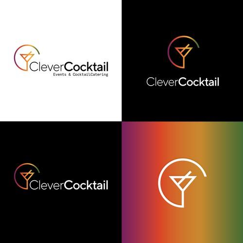 Minimalist logo concept