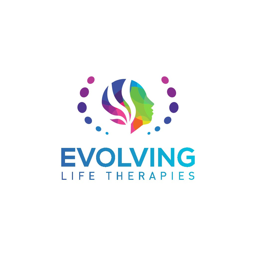 Create Logo for New, Dynamic, Supportive & Engaging Psychotherapy/Coaching Practice