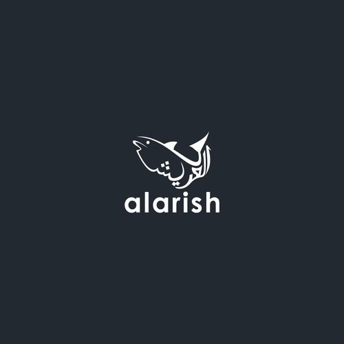 challenging logo Design