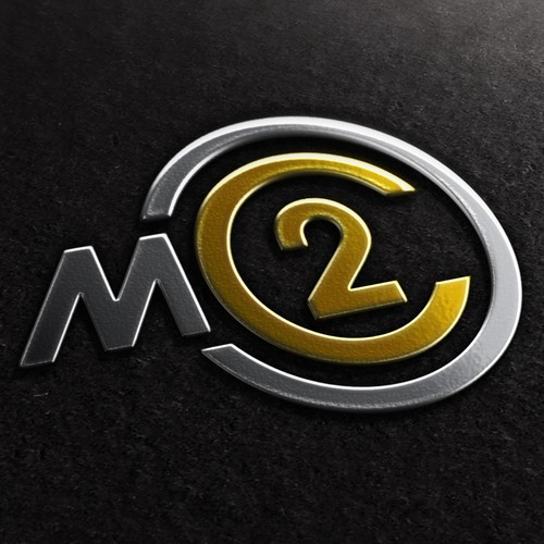 stationery for mc2