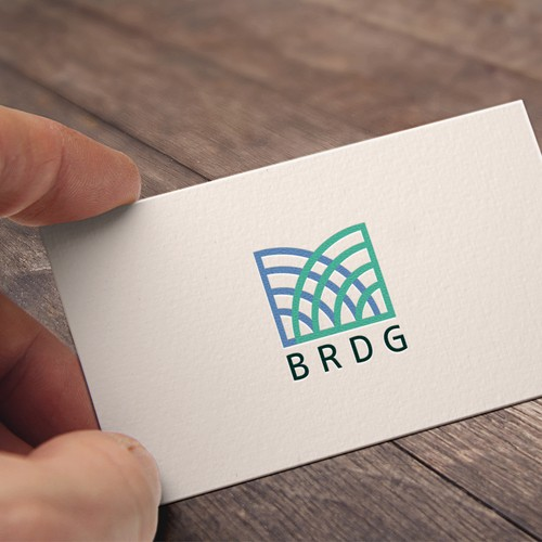 Branding for a Business Consulting Firm