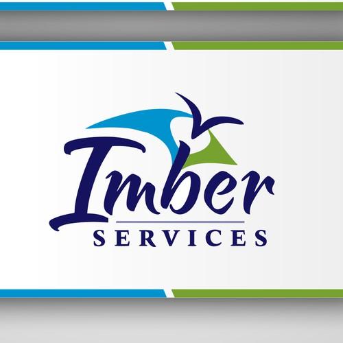 Imber Service