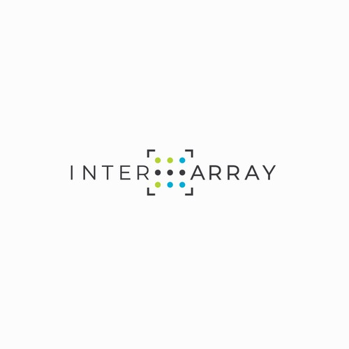 Inter Array