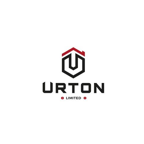 urton (house building)