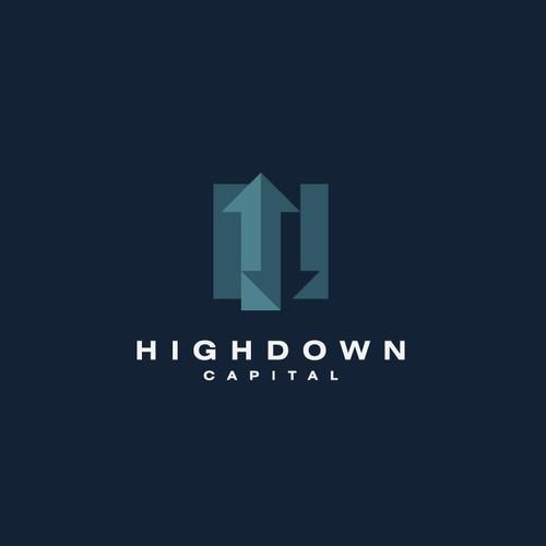 HighDown Capital