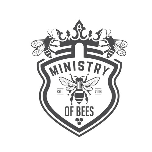 ministry of bee