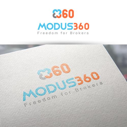 Modus360
